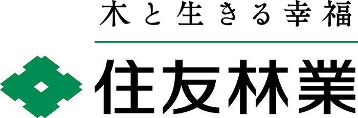 住友林業 PROUDIO 1号店
