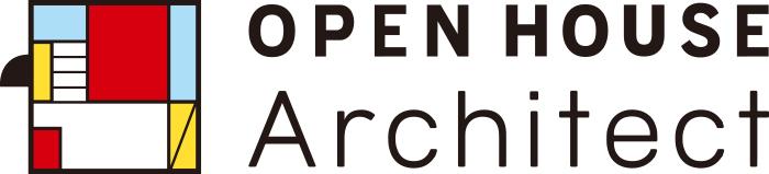 オープンハウス・アーキテクト