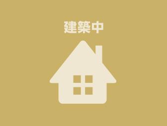 旭化成ホームズ(ヘーベルハウス) 2020年春オープン予定