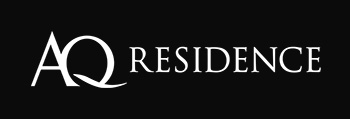 AQ RESIDENCE AQ Global Design 2020